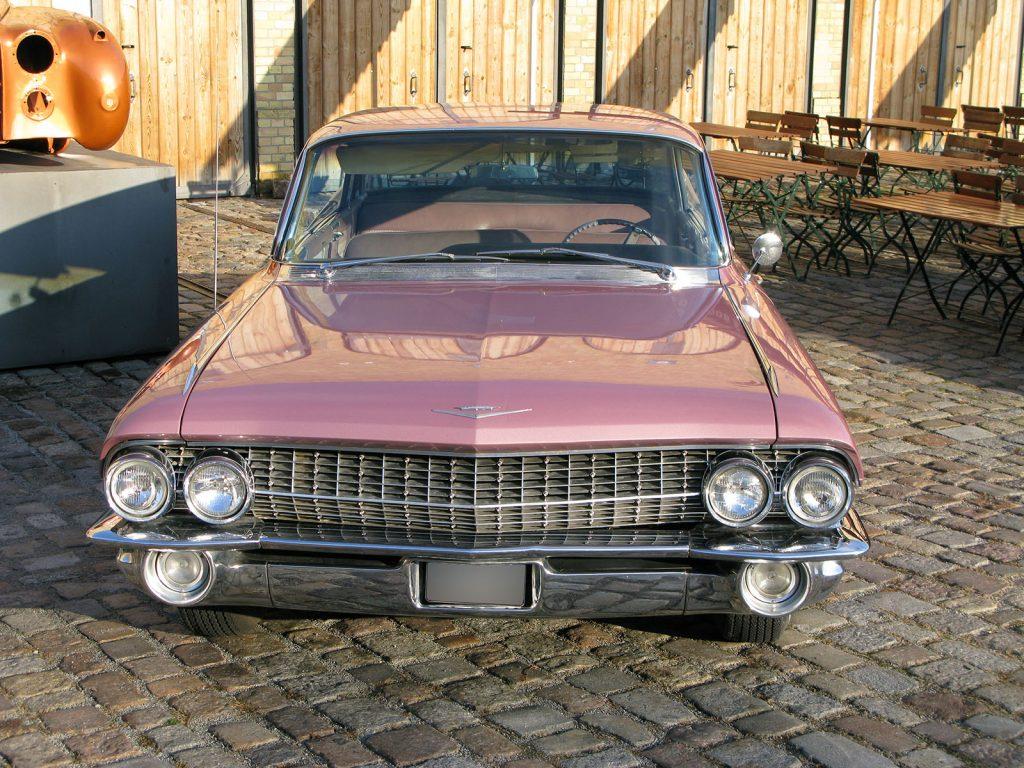 Cadillac61er-02