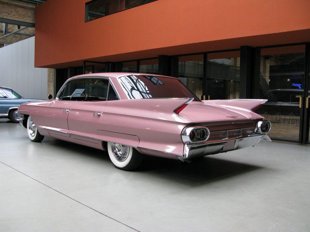 Cadillac61er-03