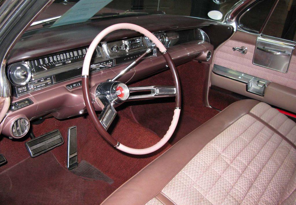 Cadillac61er-04