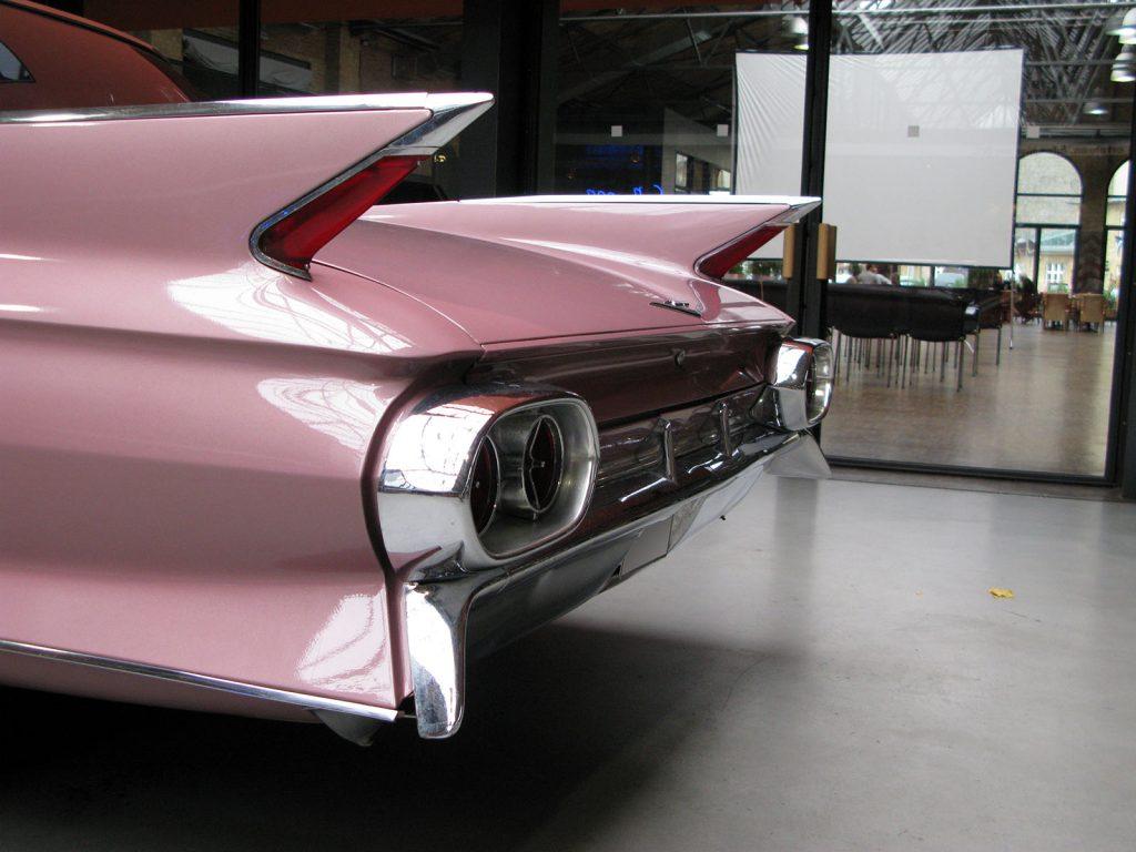 Cadillac61er-05