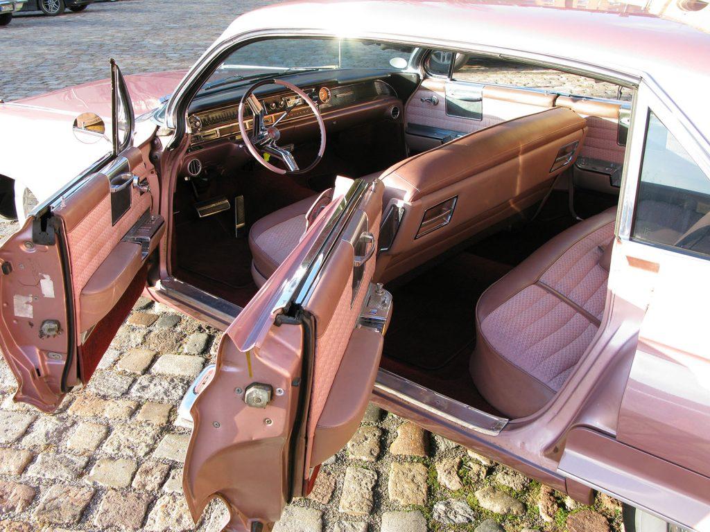 Cadillac61er-06