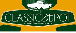 classicdepot_logo_4c-small