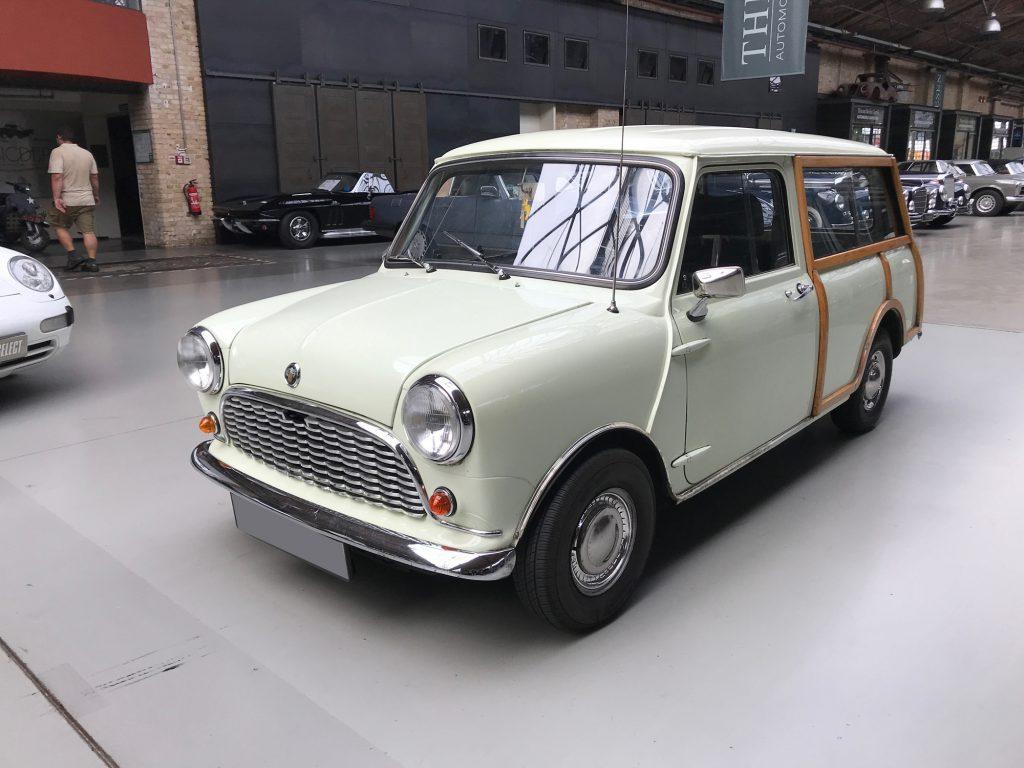Mini-Clubman-02