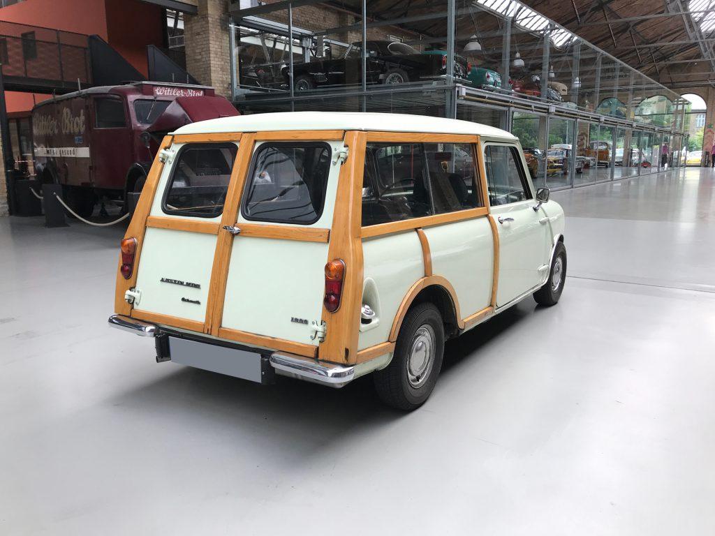 Mini-Clubman-06