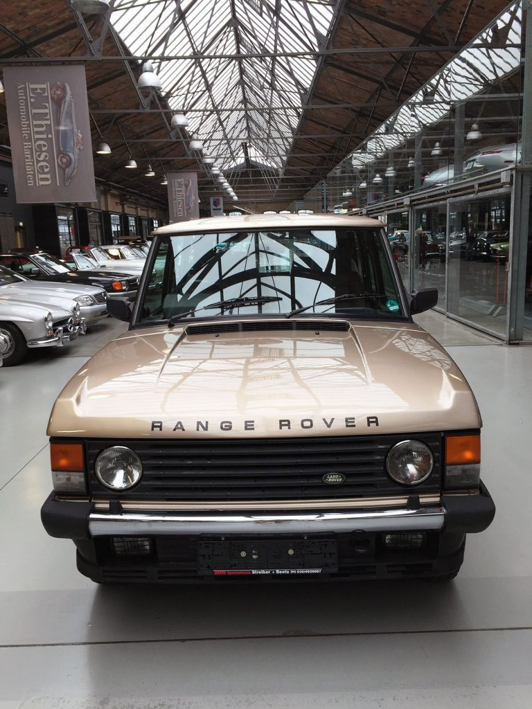 range-rover-classic_02
