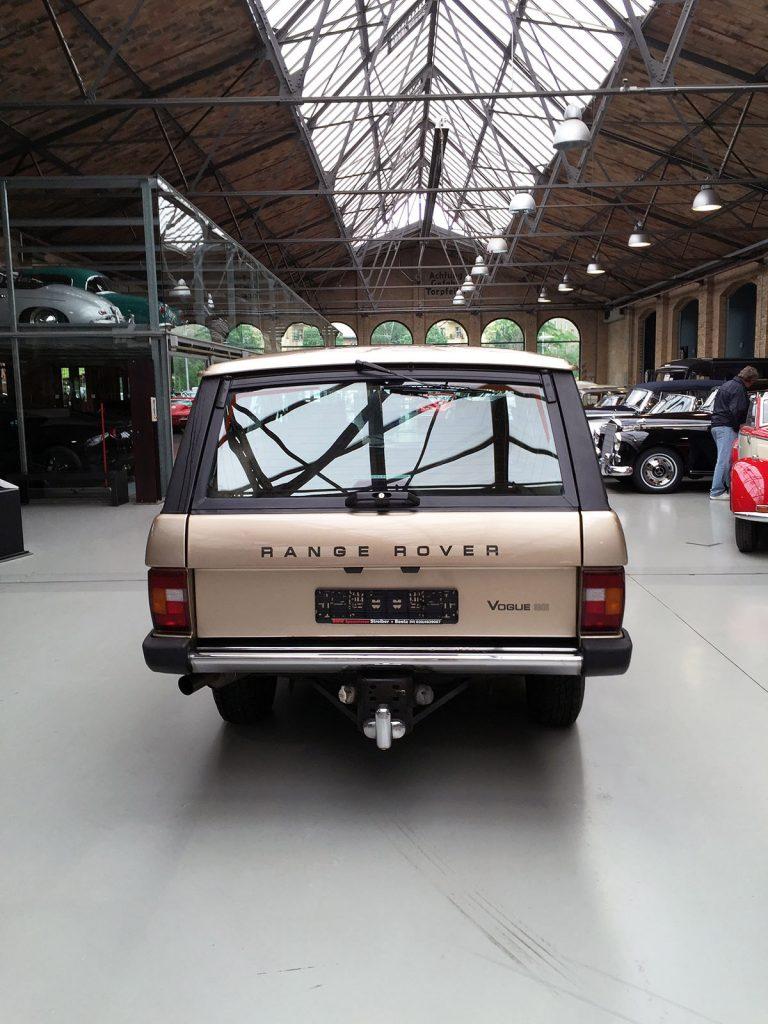 range-rover-classic_04