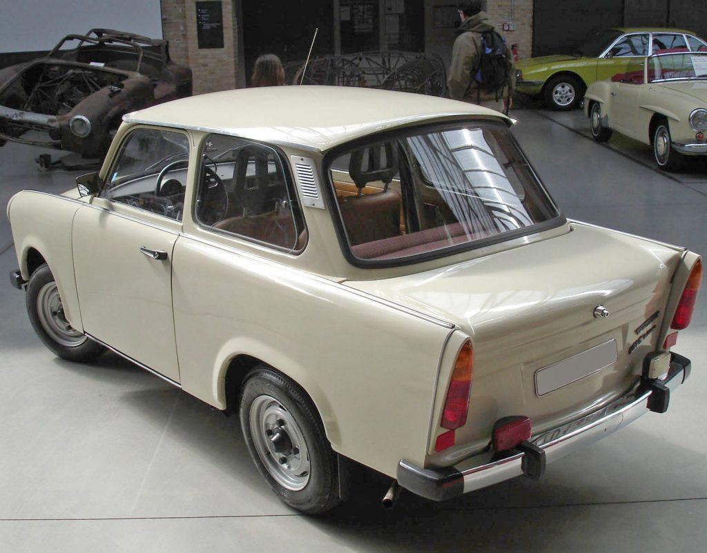 trabant-601-8
