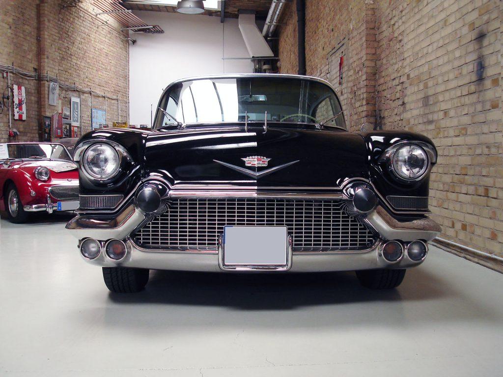 Cadillac-57er-04