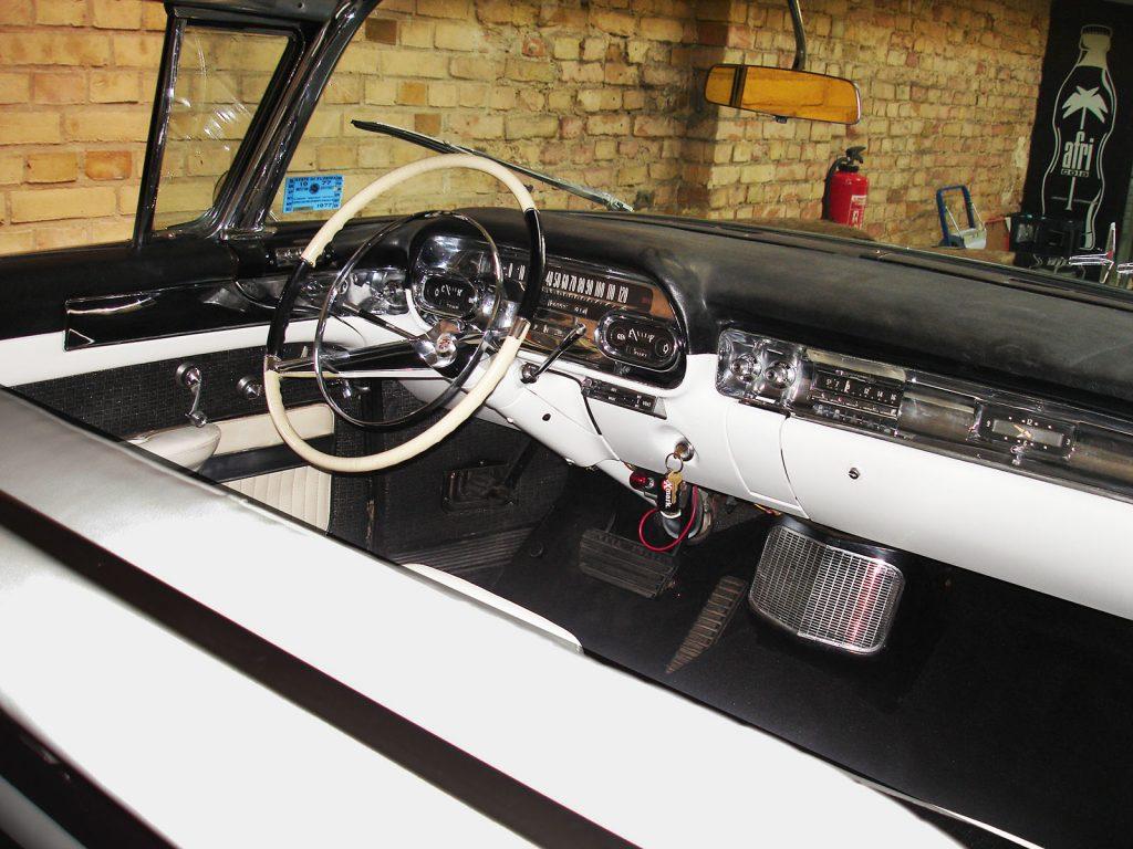 Cadillac-57er-05