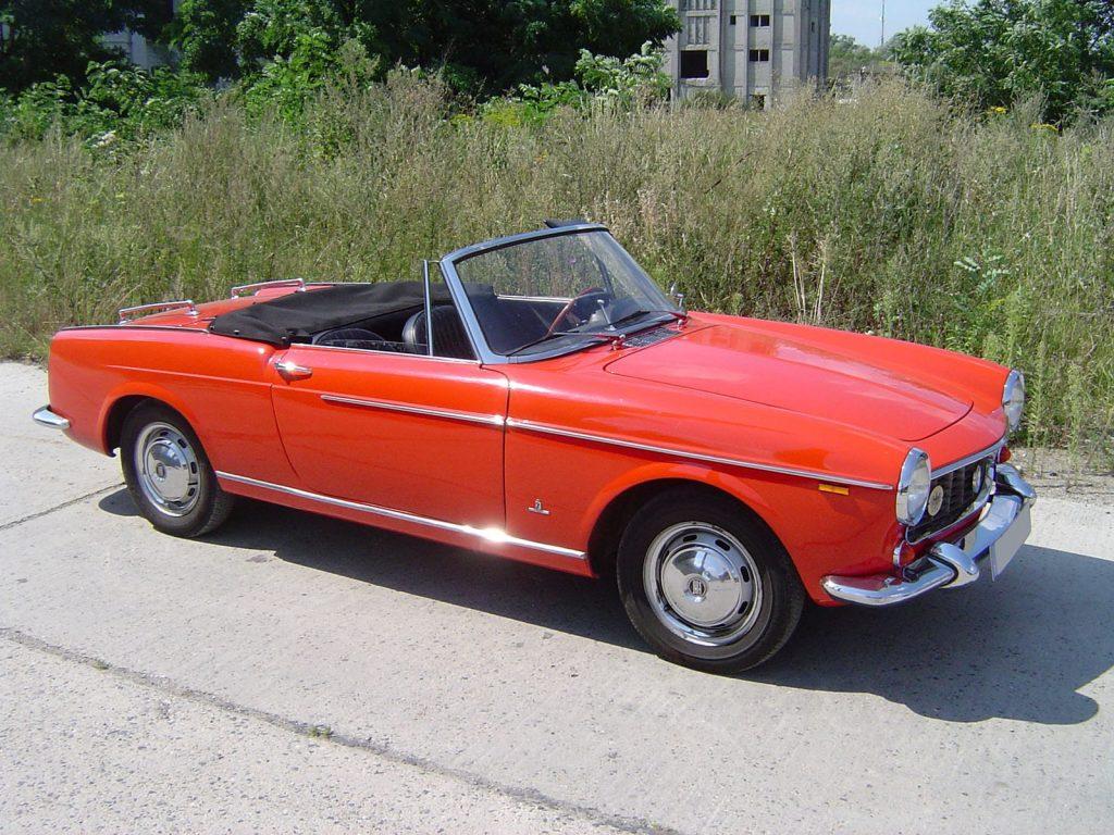 fiat-1500-cabrio-1