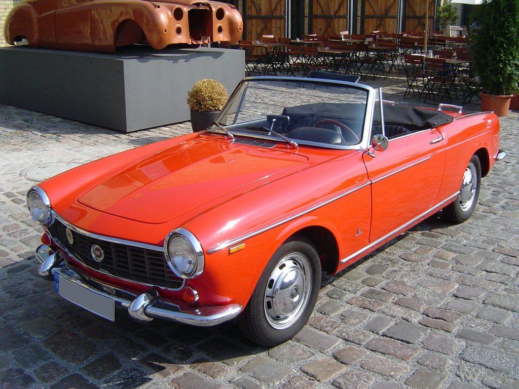 fiat-1500-cabrio-2