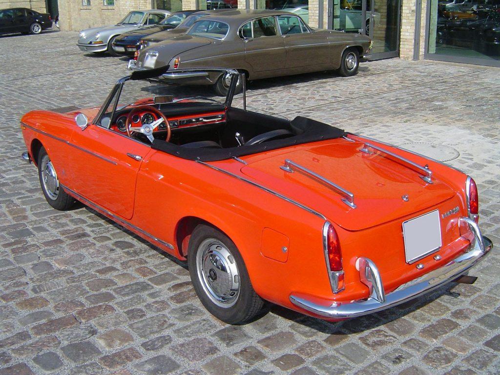 fiat-1500-cabrio-3