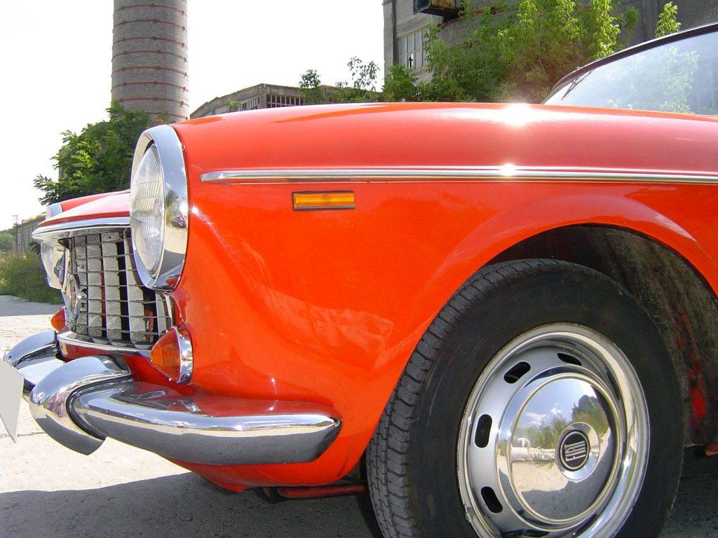 fiat-1500-cabrio-4