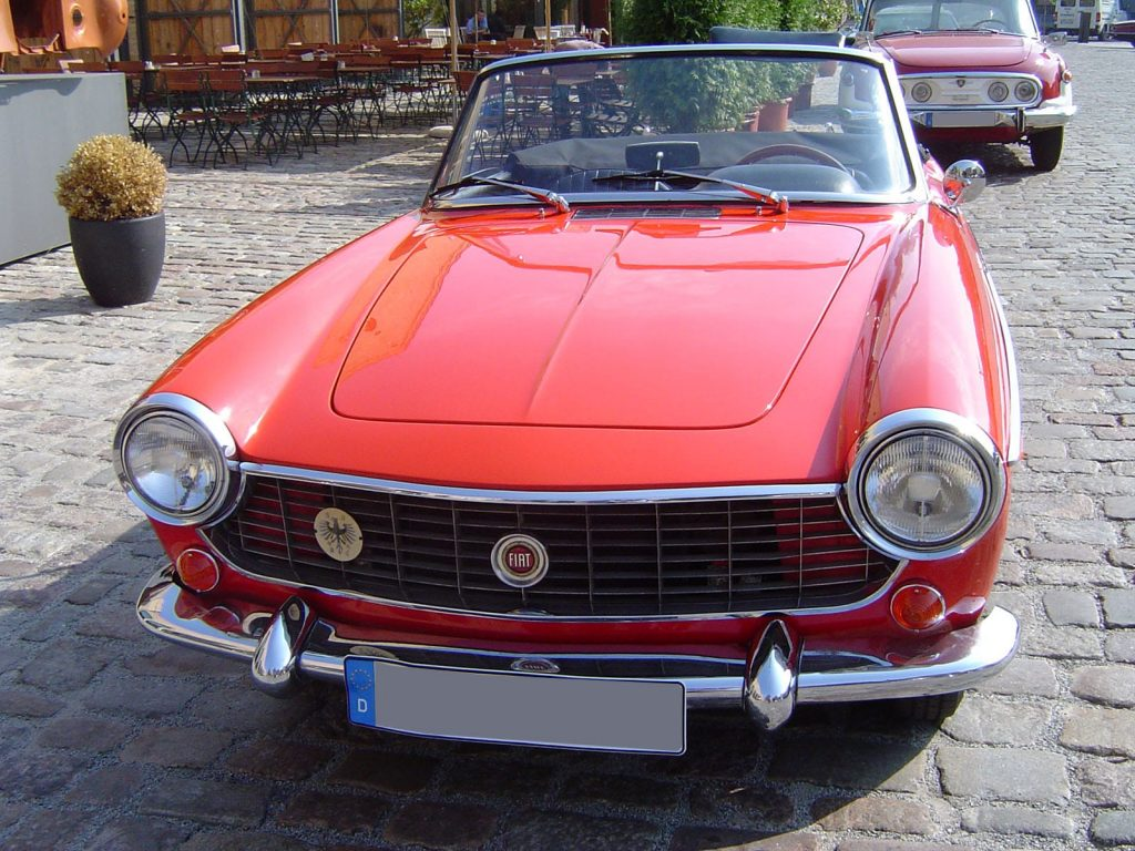 fiat-1500-cabrio-6