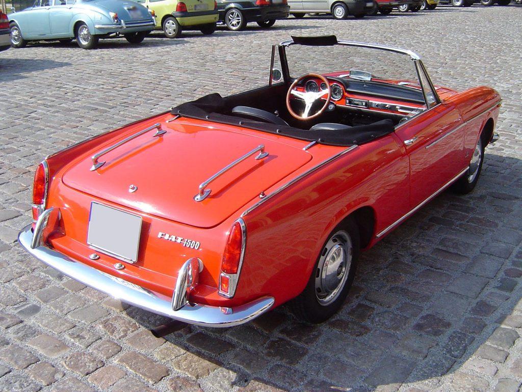 fiat-1500-cabrio-7