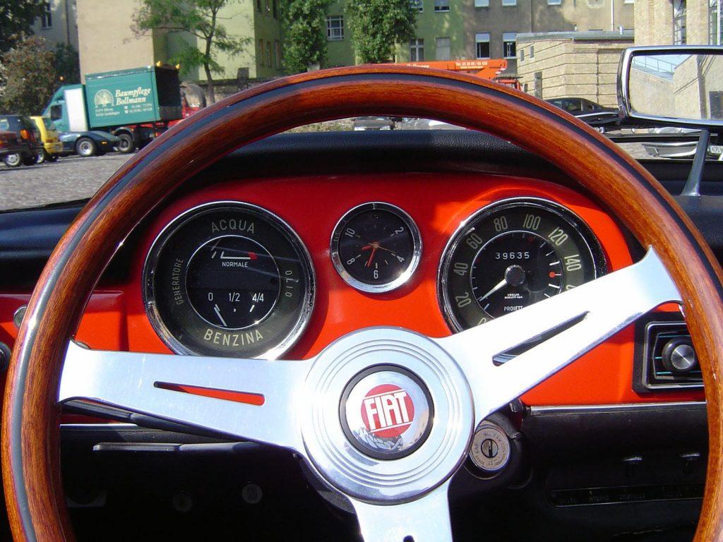 fiat-1500-cabrio-8