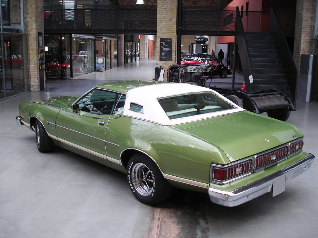 ford-mercury-cougar-4