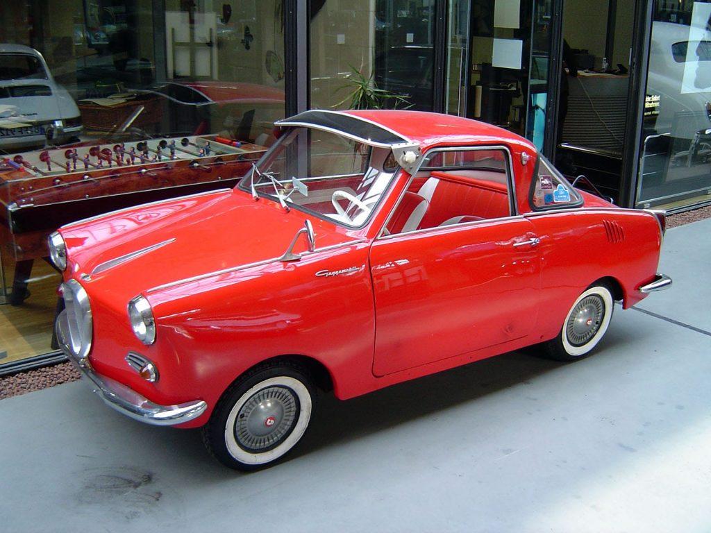 glas-goggomobil-coupe-1