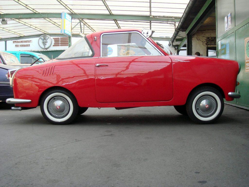 glas-goggomobil-coupe-2