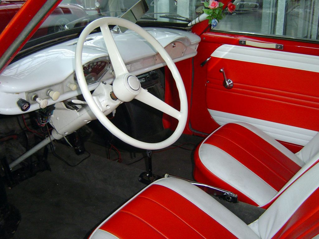 glas-goggomobil-coupe-4