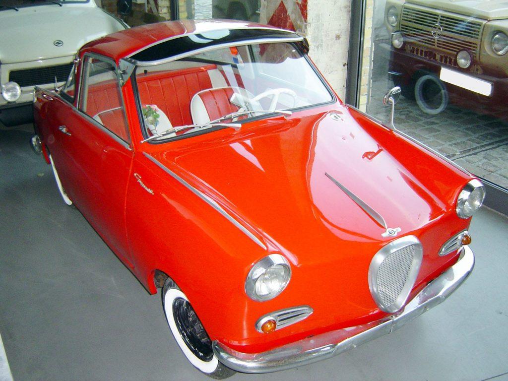 glas-goggomobil-coupe-5