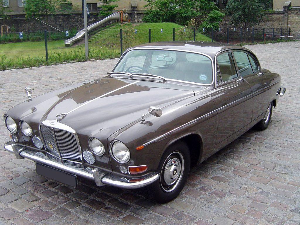 jaguar-420g-1