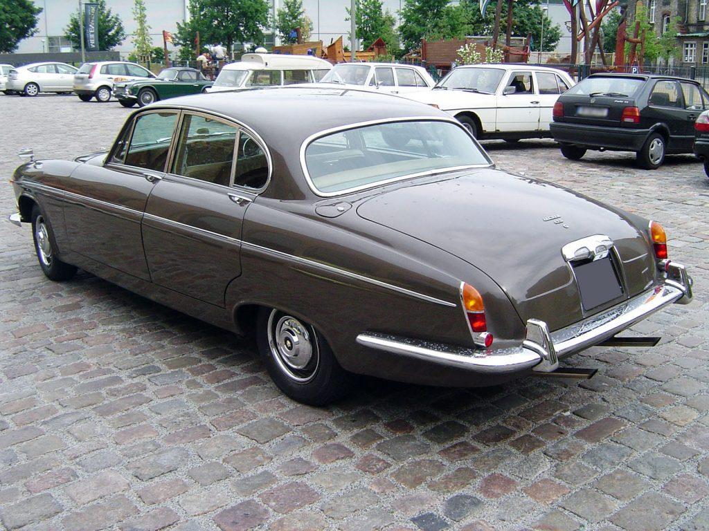 jaguar-420g-2