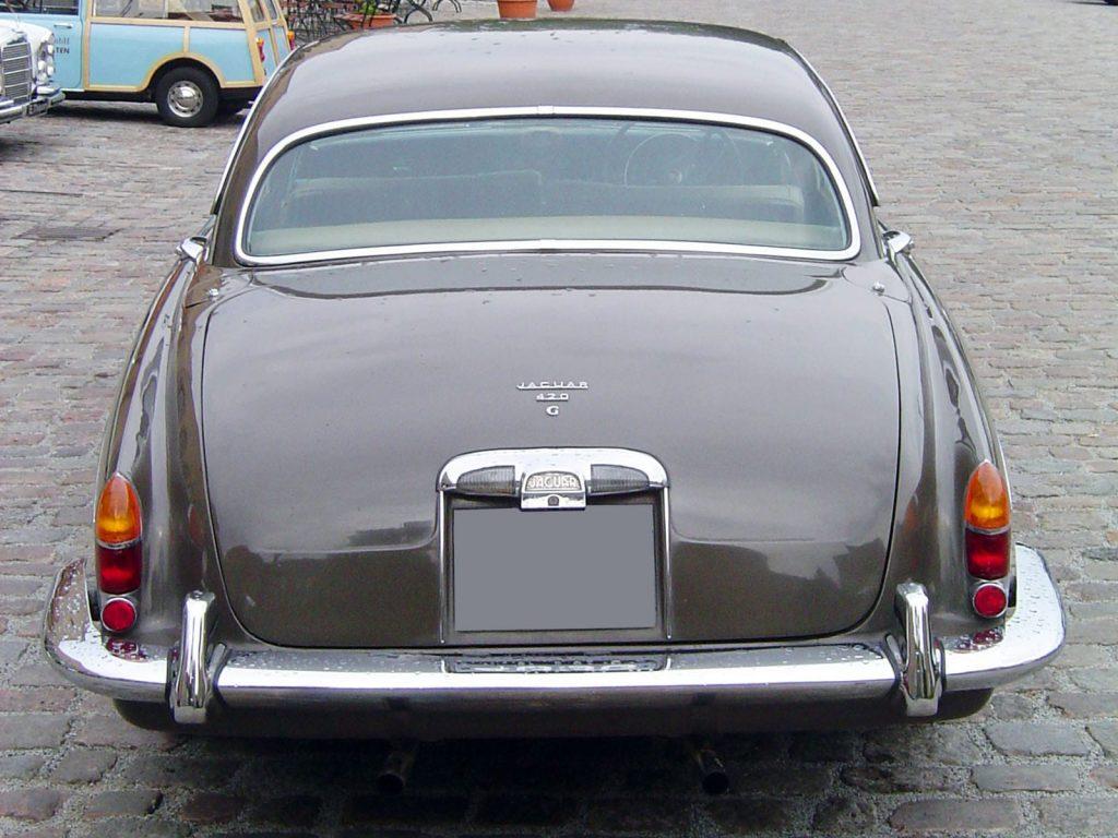 jaguar-420g-3