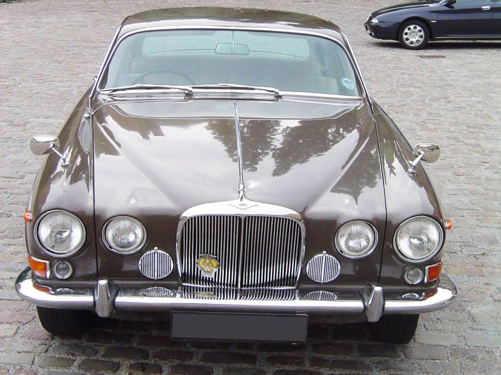 jaguar-420g-5