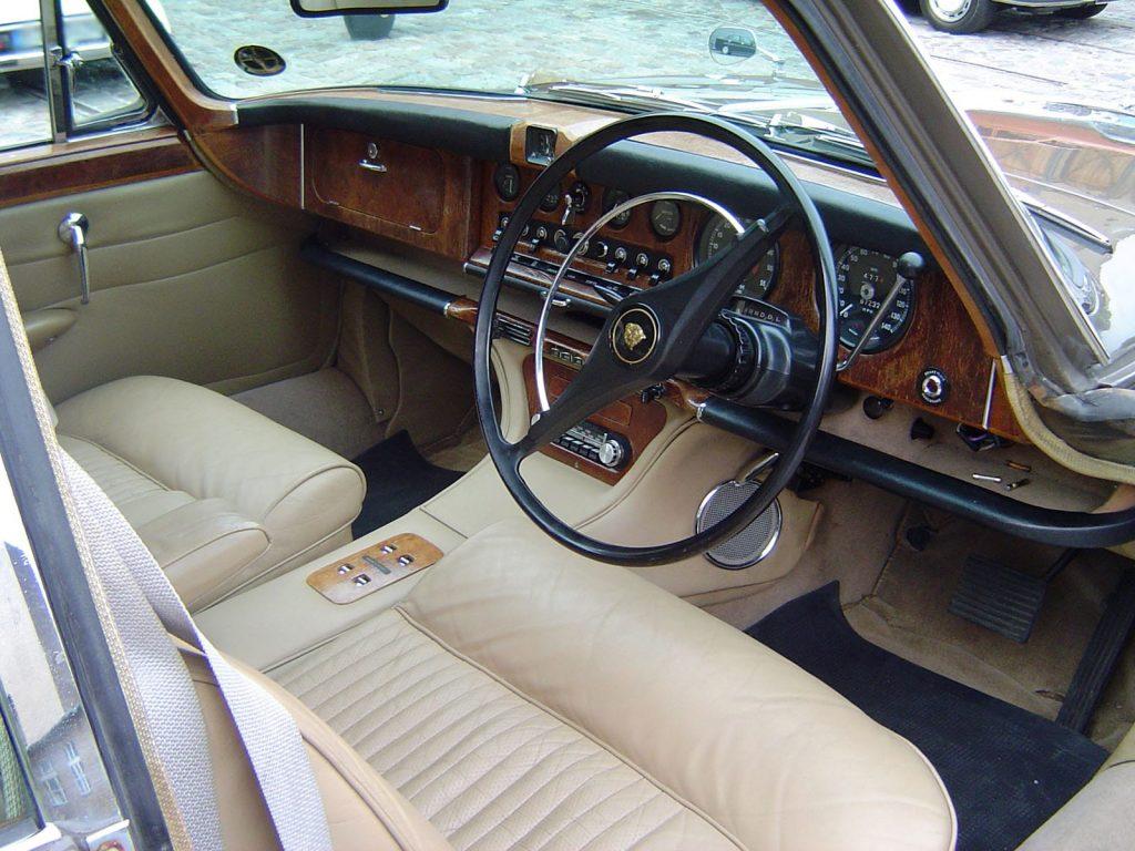 jaguar-420g-6