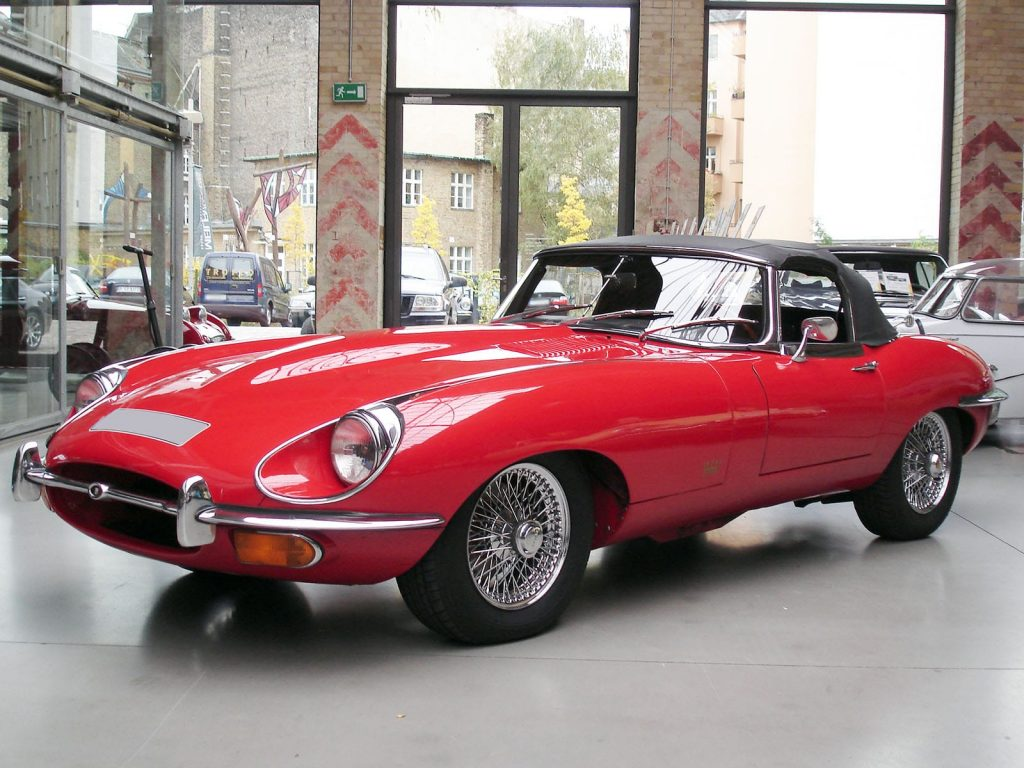 jaguar-e-type-cabrio-1