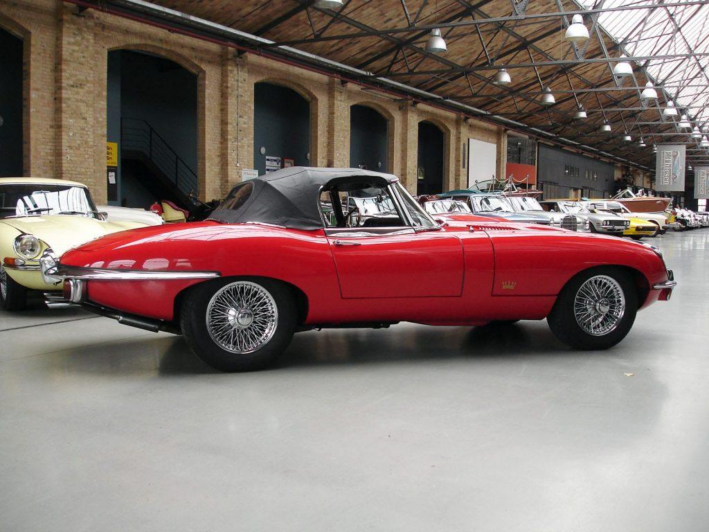 jaguar-e-type-cabrio-3