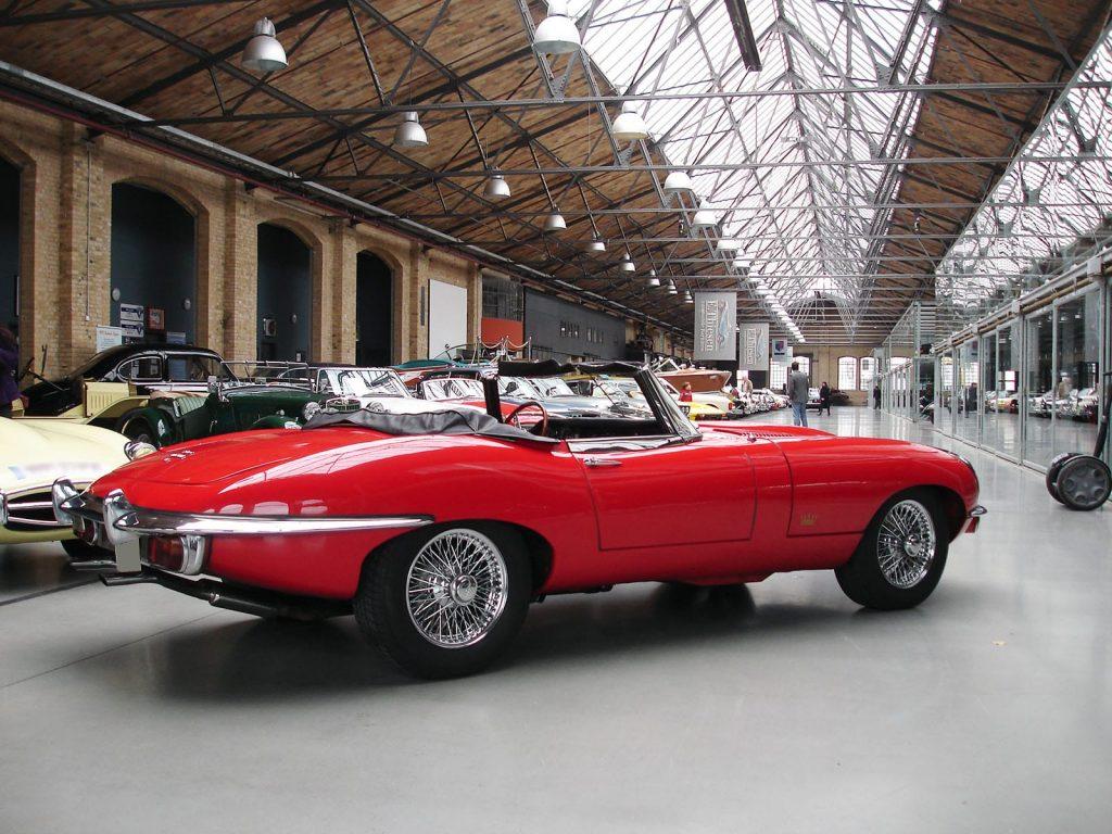 jaguar-e-type-cabrio-5