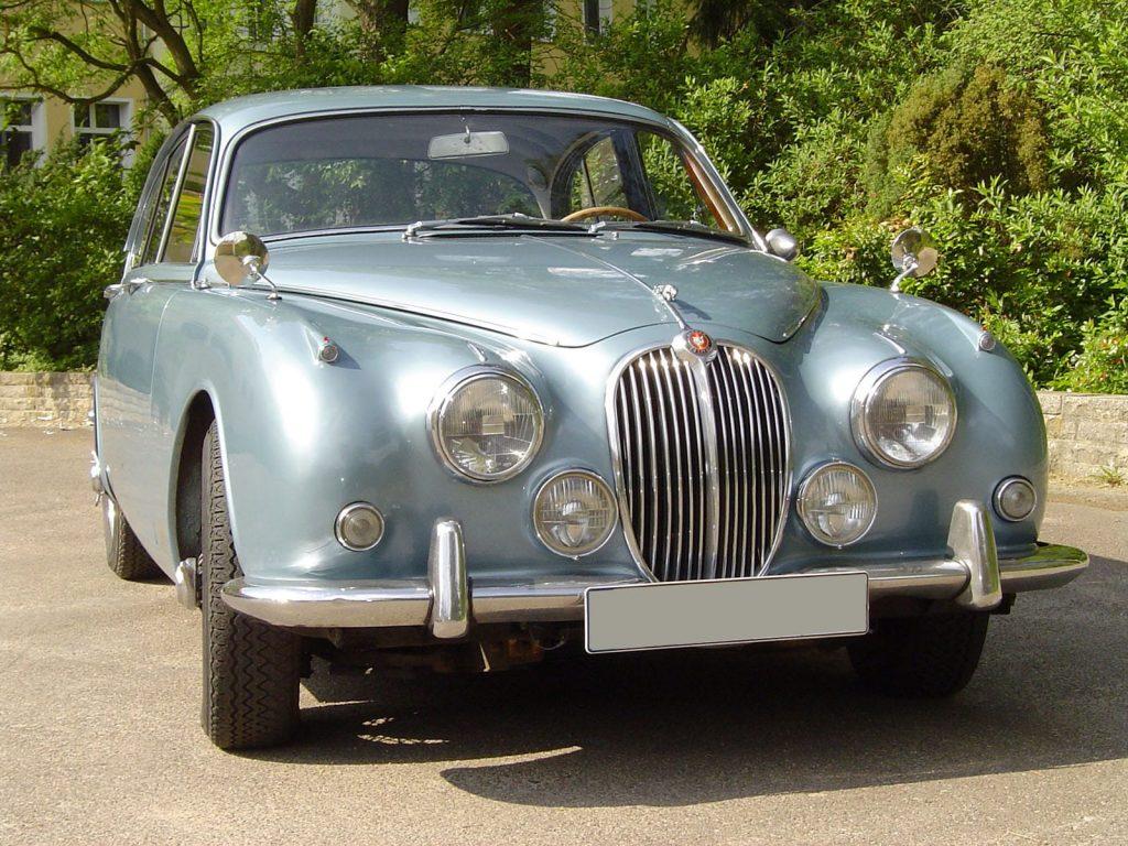 jaguar-mk2-1