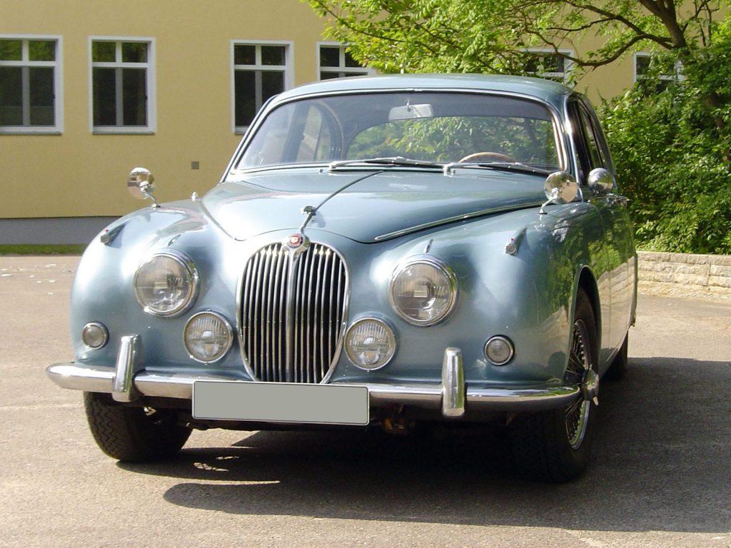 jaguar-mk2-2
