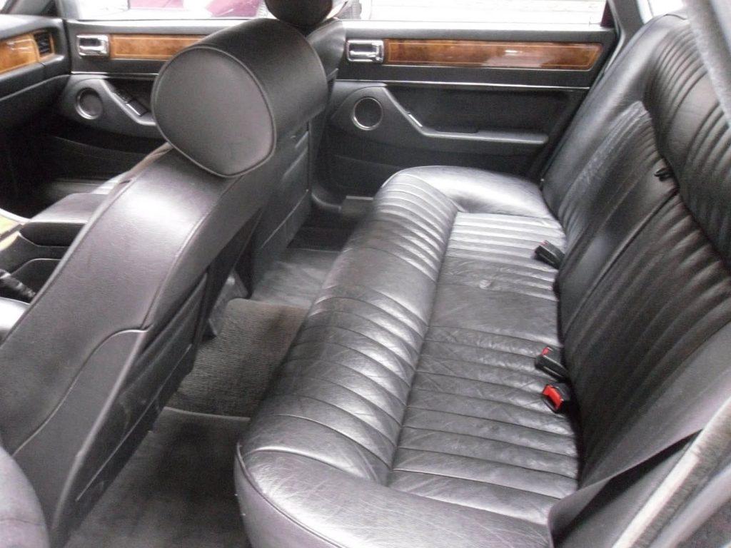 jaguar-xj40-8