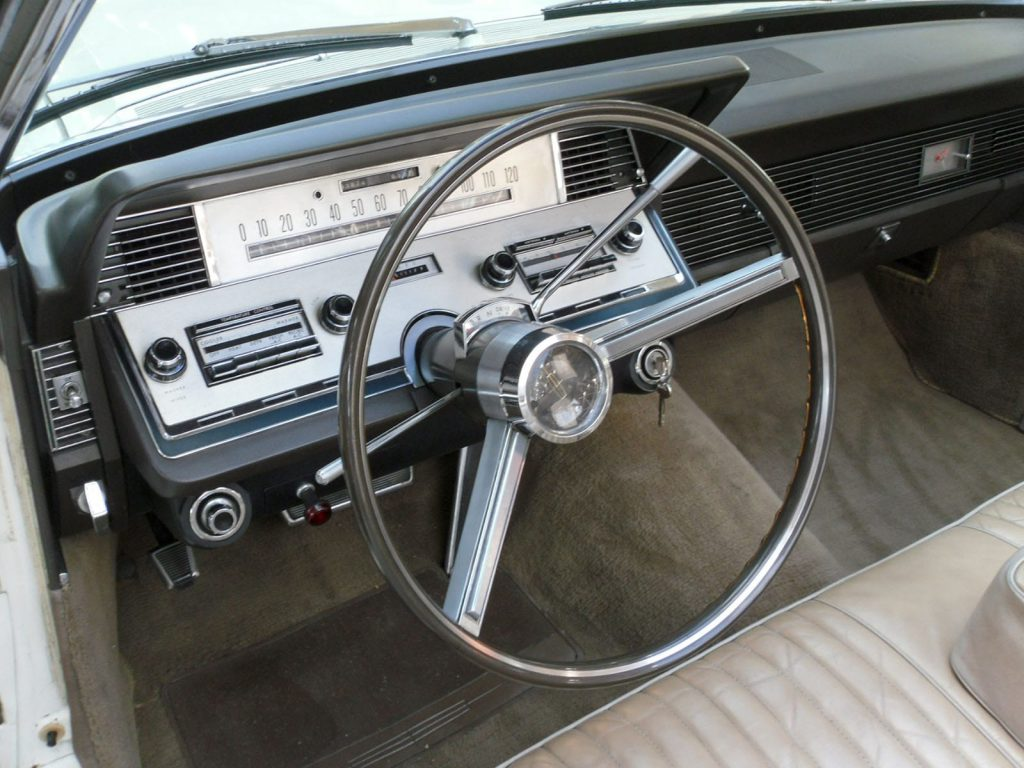 lincoln-continental-convertible-5