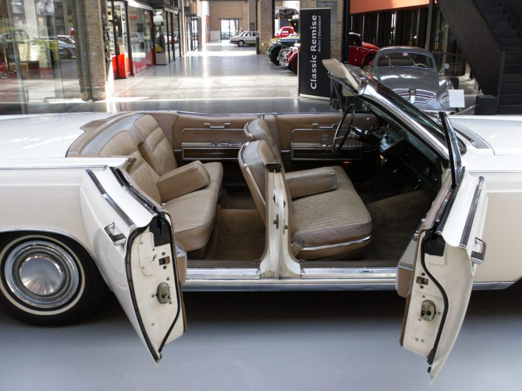 lincoln-continental-convertible-7