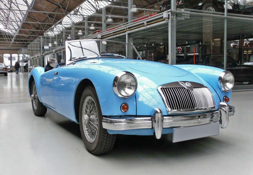 mga-1500-roadster-3