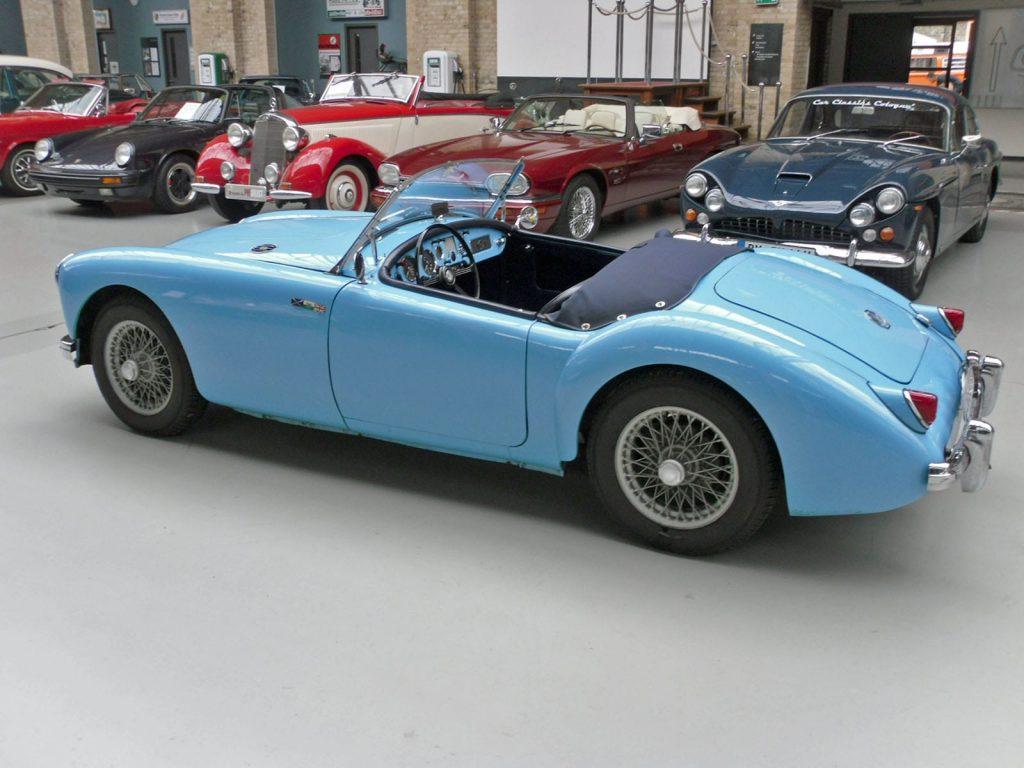 mga-1500-roadster-4
