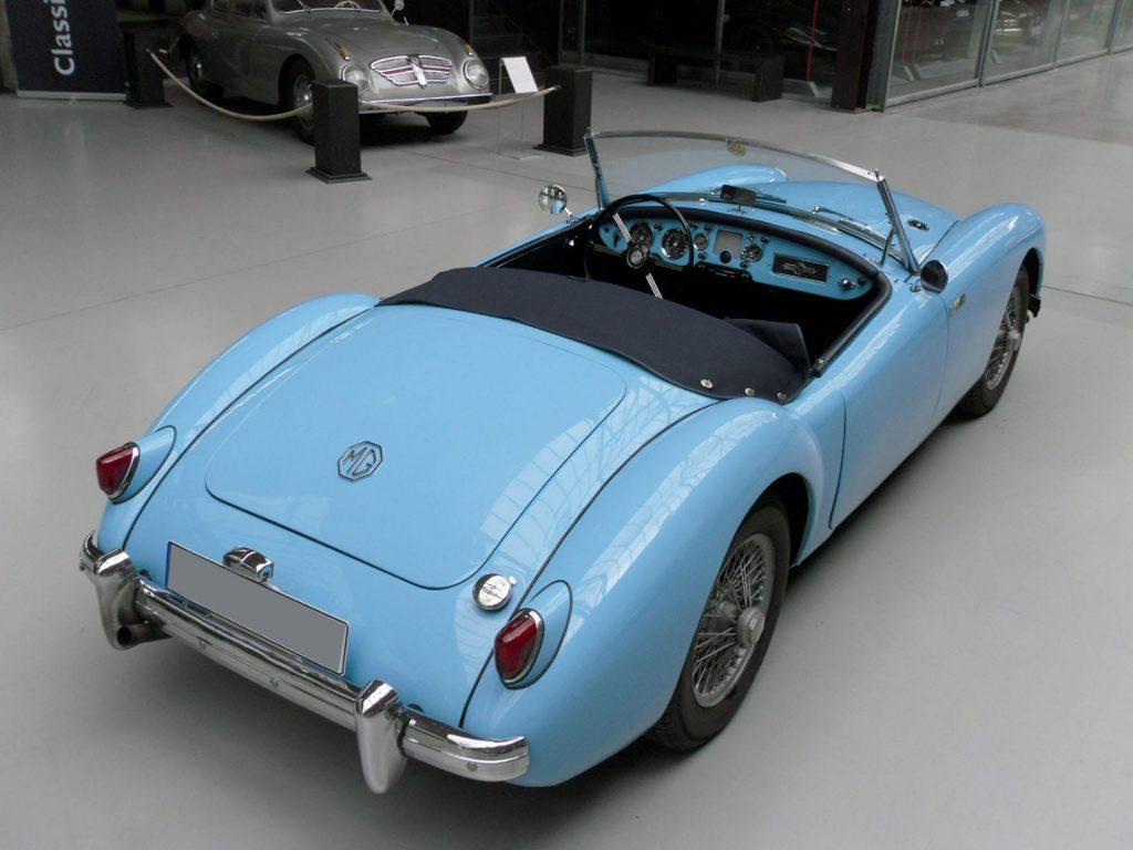 mga-1500-roadster-5