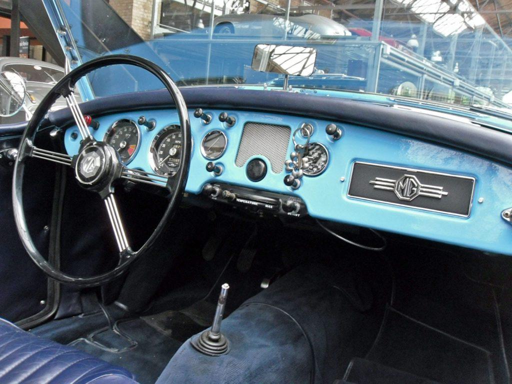 mga-1500-roadster-6