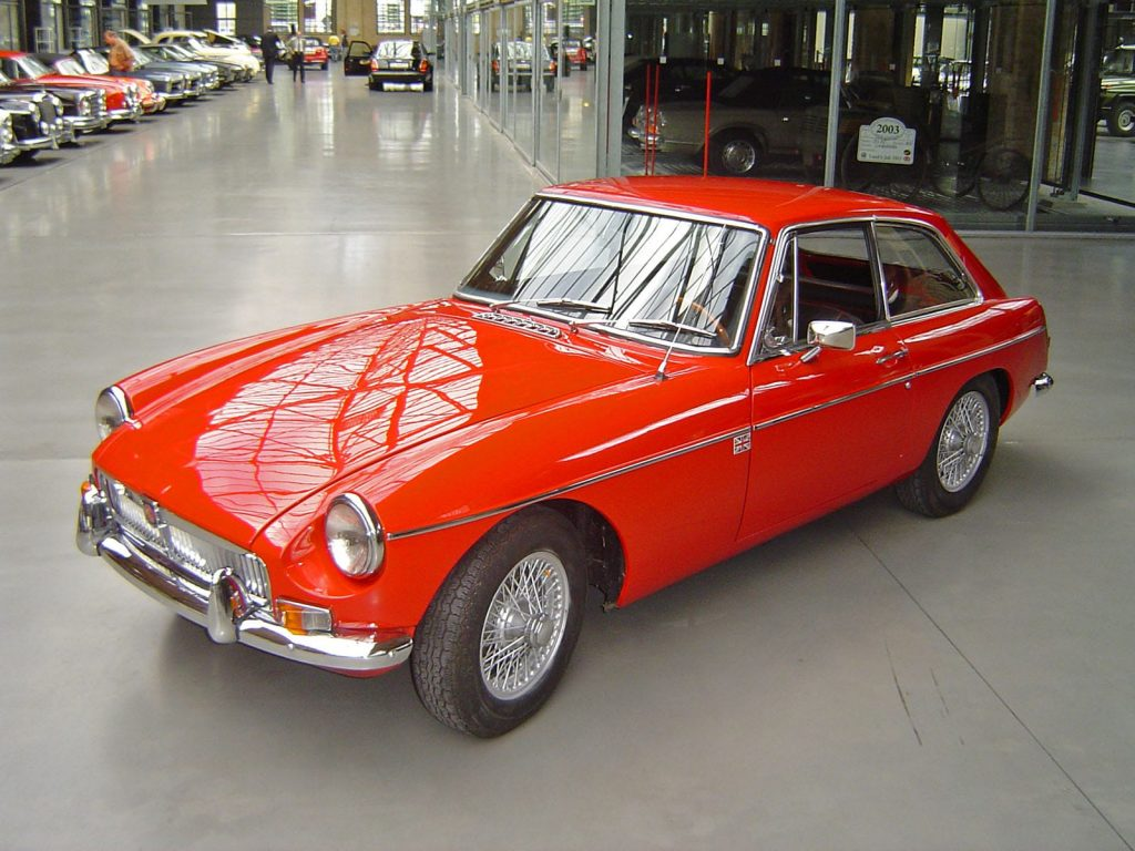 mgb-gt-coupe-1