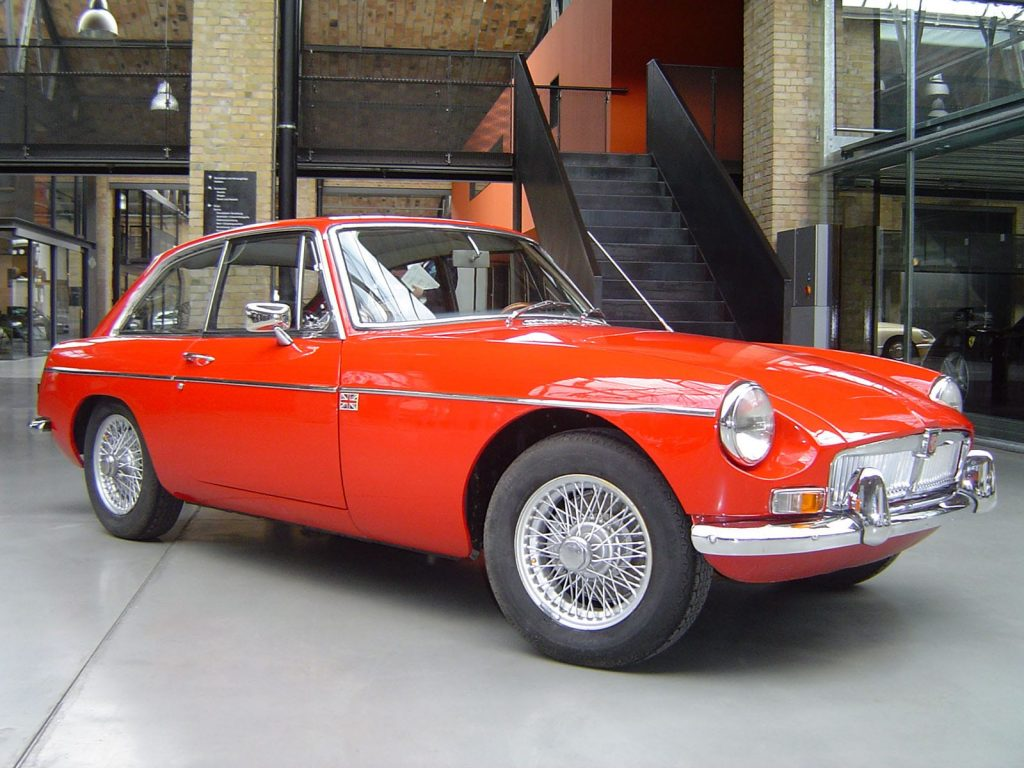 mgb-gt-coupe-2