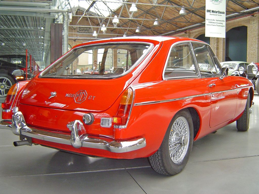 mgb-gt-coupe-3