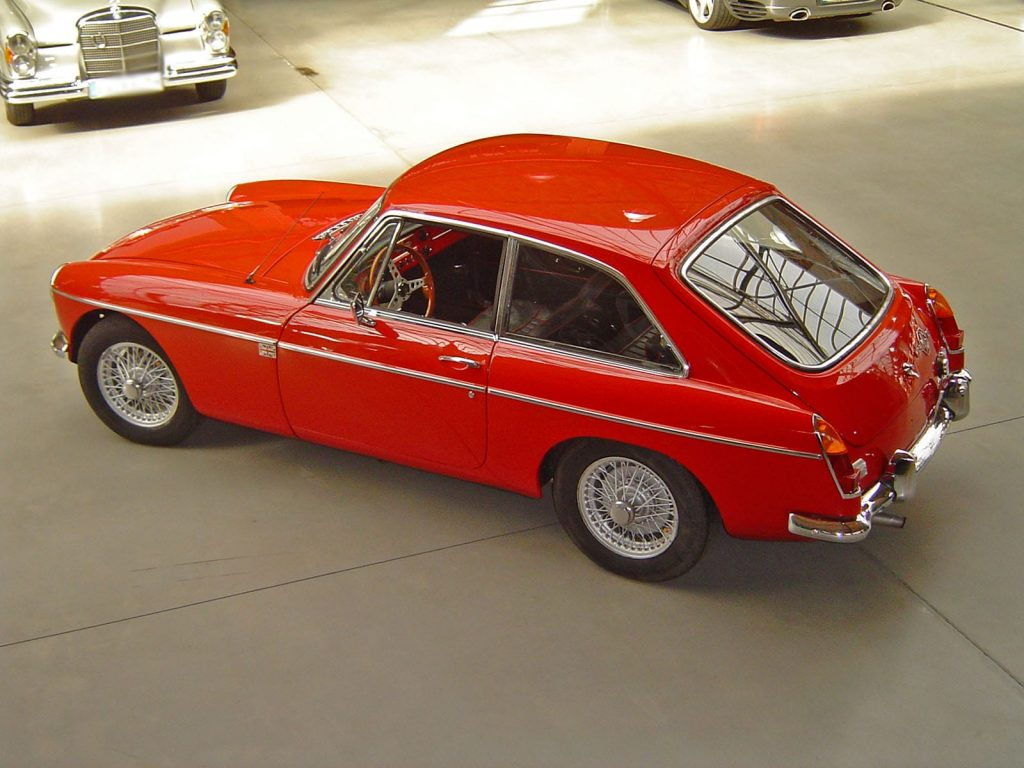 mgb-gt-coupe-4