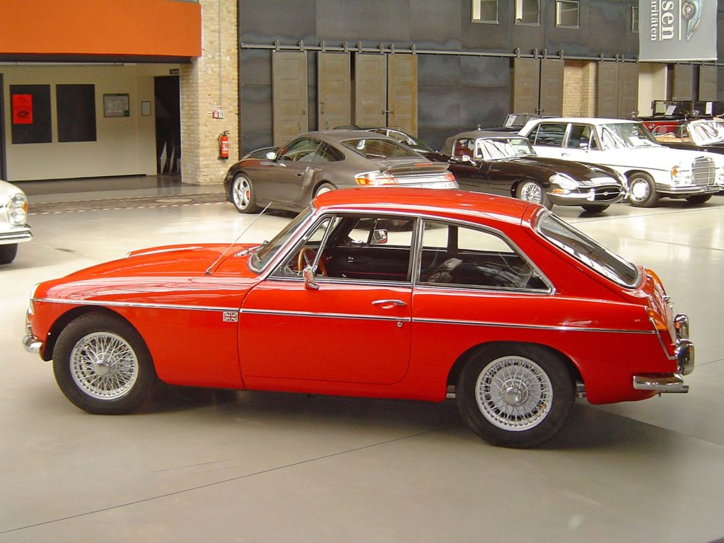 mgb-gt-coupe-5