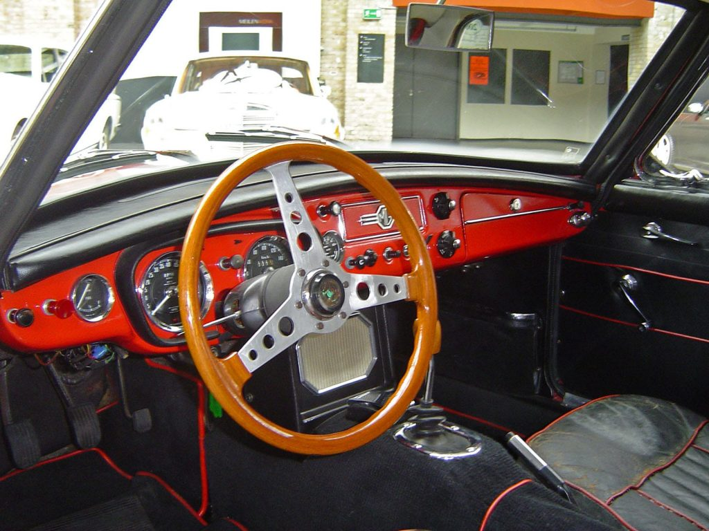 mgb-gt-coupe-7