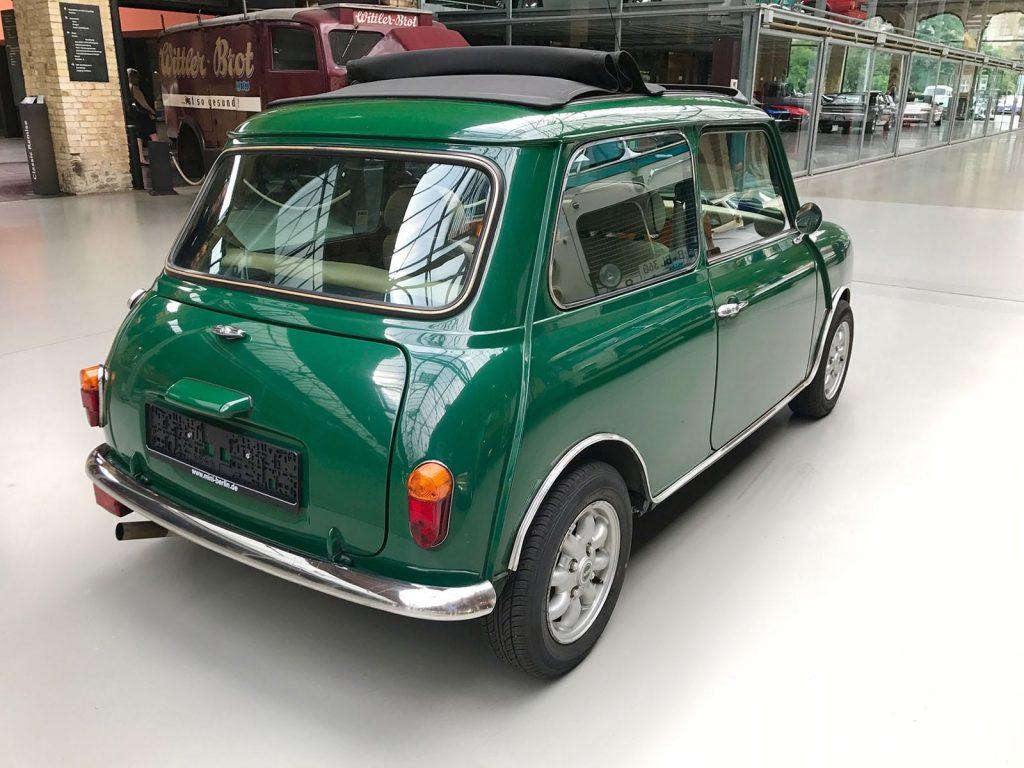 mini-cooper-classic-3