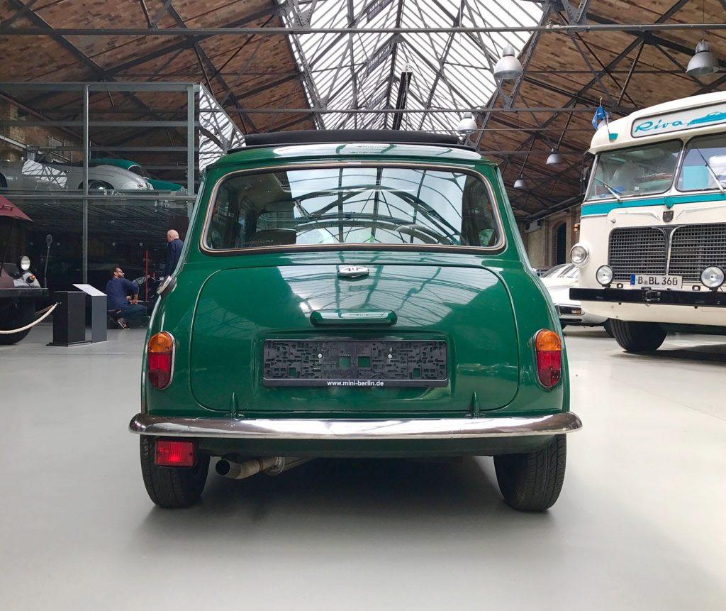 mini-cooper-classic-5
